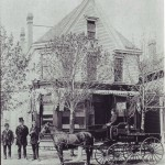 Henry Wedekindt Funeral Home