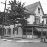 Henry Wedekindt & Sons